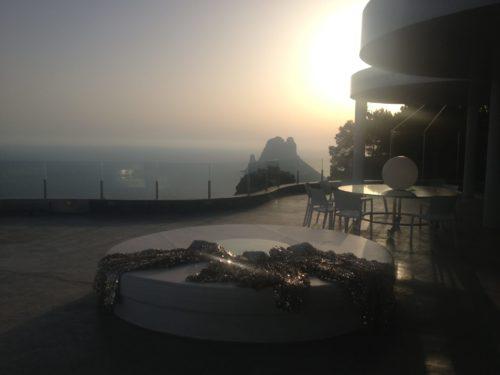 Elpromotions Agency Ibiza Model & Staffing Agency es vedra