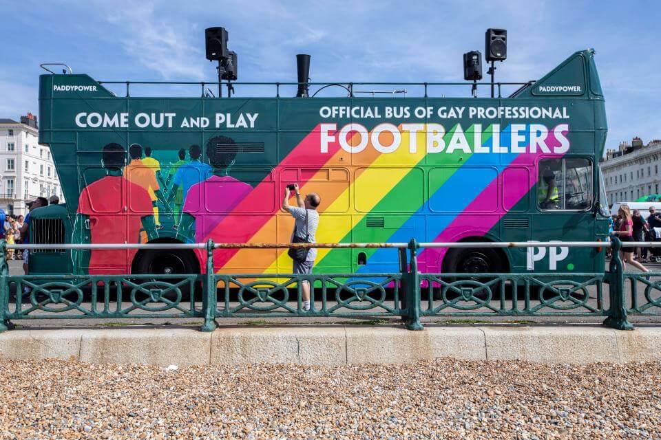 Paddy-Power-Gay-Pride
