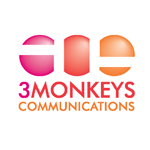3Monkeys PR