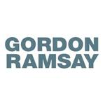 Gordon Ramsay logo