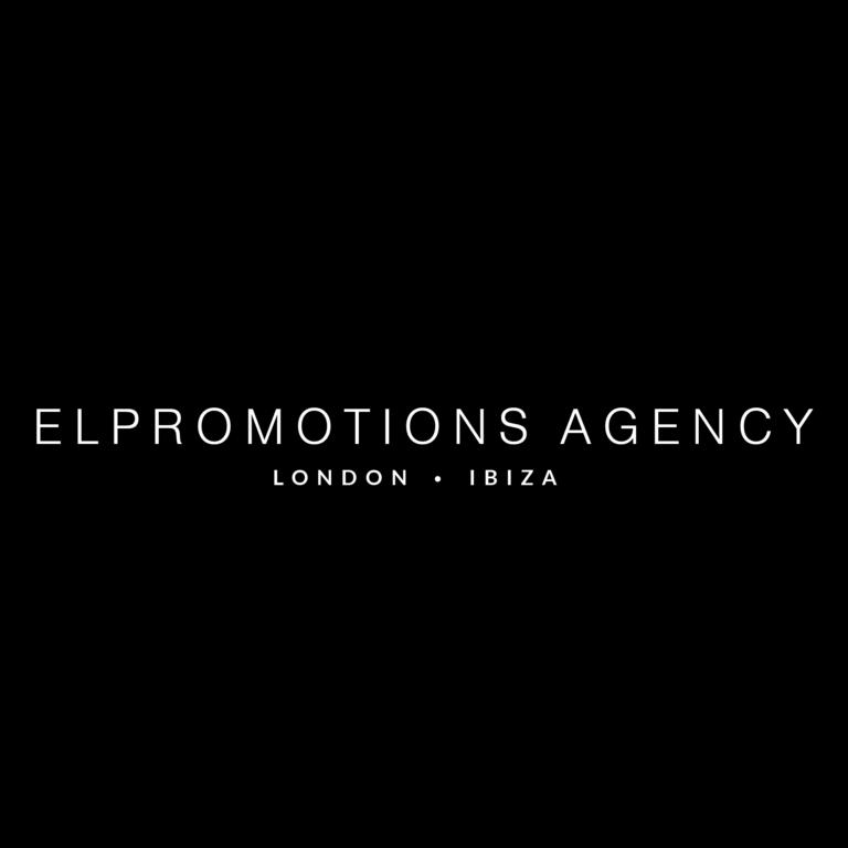 elpromotions logo