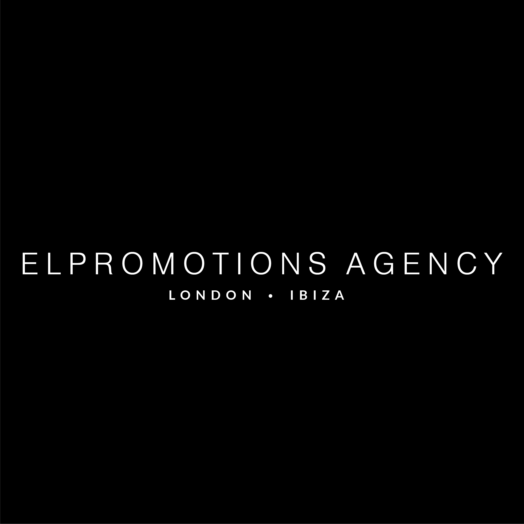 Announcing Elpromotions Agency rebrand!