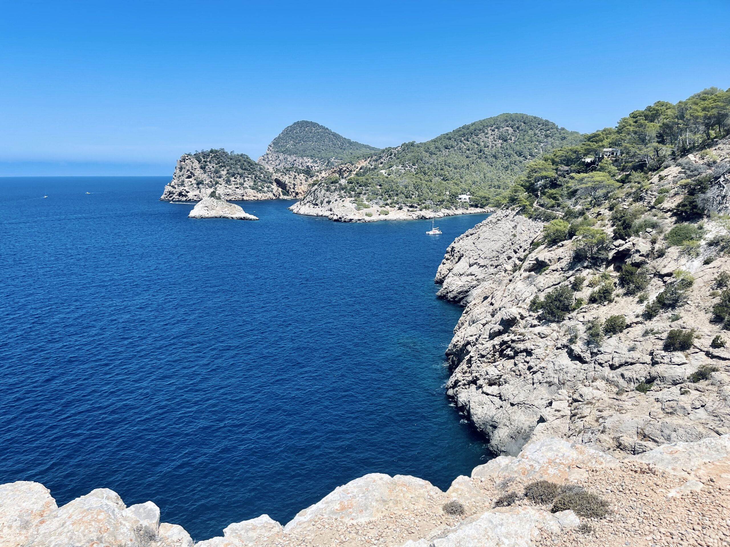 Ibiza in 2021 and why we still love our favourite island
