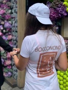 Wimbledon Tennis brand ambassador agency