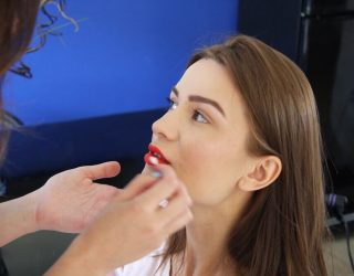 elpromotions make up artists agency in london